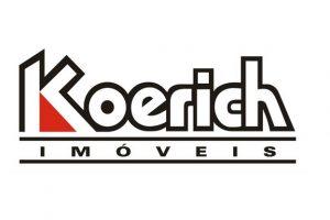 Koerich Imóveis